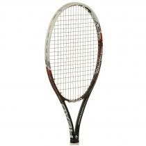 Head Graphene Speed Rev L2
