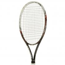Head Graphene Speed S L3