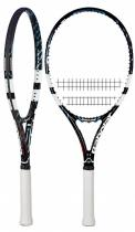 Babolat Pure Drive GT 2013 G2