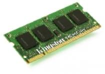 HP 2048MB SO-DIMM DDR2 800MHz KTH-ZD8000C6/2G