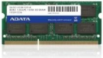 A-Data 4GB DDR3 1333MHz SODIMM AD3S1333W4G9-S