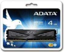 A-Data XPG V1.0 4GB DDR3 1600MHz AX3U1600W4G9-RB