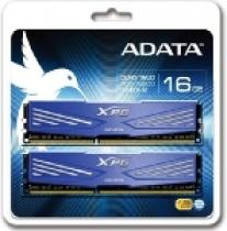 A-Data XPG V1.0 16GB DDR3 1600MHz AX3U1600W8G11-DD