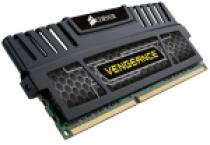 Corsair Vengeance 16GB CML16GX3M2A1600C9