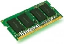 Kingston 4GB SO-DIMM DDR3 1600MHz KFJ-FPC3CS/4G