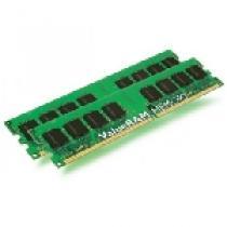 Kingston 8GB DDR3L 1600MHz KVR16LN11K2/8