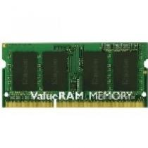 Kingston 8GB SO-DIMM DDR3 1600MHz KVR16LS11/8