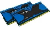 Kingston HyperX XMP 8GB DDR3 2800MHz 1.65V KHX28C12T2K2/8X
