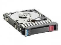 HP 500GB (507610-B21)