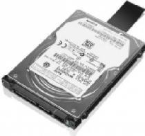 Lenovo 500GB (0B47322)