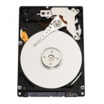 Western Digital 750GB (7500LPCX)