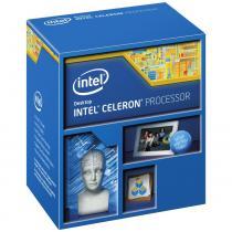 Intel Celeron G1850 (BX80646G1850)