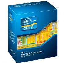 Intel Core i3-4150 (BX80646I34150)