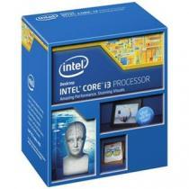 Intel Core i3-4350 (BX80646I34350)