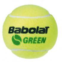 Babolat Green Ball 72 - pytel