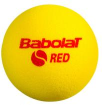 Babolat Red Foam pěnový 24 - pytel