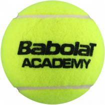 Babolat Academy - pytel 72 ks