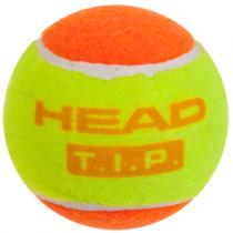 Head T.I.P. Orange 3ks