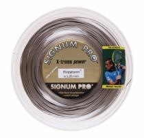 Signum Pro Firestorm Youzhny 200m 1,20