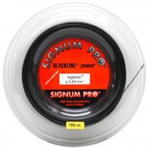 Signum Pro Hyperion 100m 1,18
