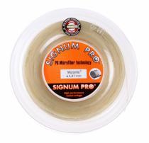 Signum Pro Micronite 200m 1,27