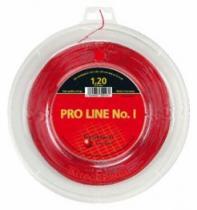 Kirschbaum Pro Line I 200m 1,25