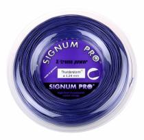 Signum Pro Thunderstorm 200m 1,24