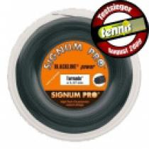 Signum Pro Tornado 200m 1,23