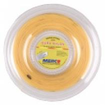 Merco Dura Nylon 200m 1,40