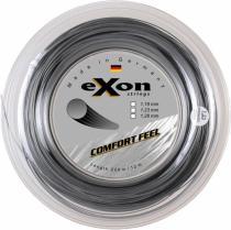 Exon Comfort Feel 200m 1,23