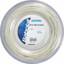 Babolat Pro Hurricane 200m 1,25