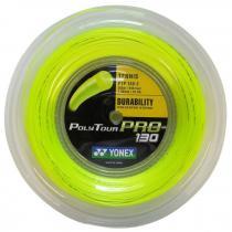 Yonex Poly Tour Pro 200m 1,25