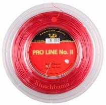 Kirschbaum Pro Line II 200m 1,30