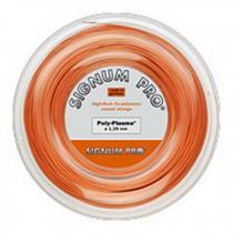 Signum Pro Poly Plasma 200m 1,23