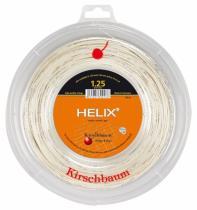 Kirschbaum Helix 200m 1,30