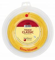 Kirschbaum Classic 200m 1,35