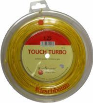 Kirschbaum Touch Turbo 110m 1,25
