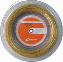 Isospeed Energetic 200m 1,30