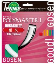 Gosen Polymaster I 200m 1,46