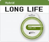 Isospeed Baseline Long Life 200m 1,35