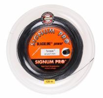 Signum Pro Tornado 120m 1,23