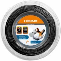 Head Sonic Pro 200m 1,30