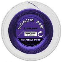 Signum Pro Thunderstorm 120m 1,24