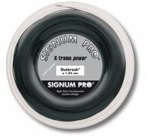 Signum Pro Outbreak 200m 1,30