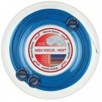 MSV Focus HEX 200m 1,27