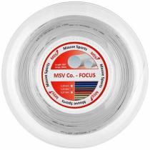 MSV Focus 200m 1,23