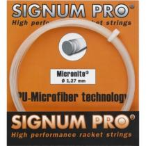 Signum Pro Micronite 12m 1,27