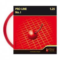 Kirschbaum Pro Line I 12m 1,25