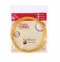 Kirschbaum Touch Turbo 12m 1,275
