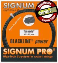 Signum Pro Tornado 12m 1,23
